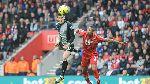 Southampton 1-2 Tottenham (Highlight vòng 9, Ngoại hạng Anh 2012-2013)