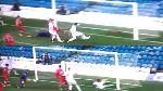 Pha bỏ lỡ…thế kỷ: Luke Varney (Leeds United) vs Southampton