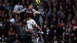 West Ham 0-0 Man City (Highlight vòng 10, Ngoại hạng Anh 2012-13)