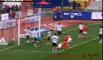 Busan I Park vs. Pohang Steelers (giải VĐQG Hàn Quốc ngày 21/11/2012 17:30)