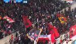 FC Seoul vs. Jeju United (giải VĐQG Hàn Quốc ngày 21/11/2012 18:00)
