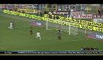 Torino 2-2 Fiorentina (Italian Serie A 2012-2013, round 14)