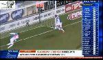 Blackburn Rovers vs. Bolton Wanderers (giải Hạng Nhất Anh ngày 29/11/2012 02:45)