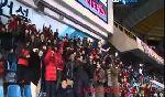 Pohang Steelers vs. FC Seoul (giải VĐQG Hàn Quốc)