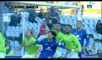 Getafe 1-0 Málaga (Highlight vòng 14, La Liga 2012-13)