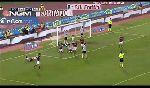Bologna 2-1 Atalanta (Italian Serie A 2012-2013, round 15)