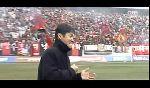 FC Seoul vs. Busan I Park (giải VĐQG Hàn Quốc)