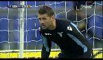 Lazio 2-1 Parma (Italian Serie A 2012-2013, round 15)