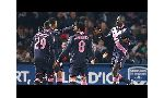 Diabate header stuns Newcastle