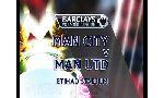 Man City 1 Man Utd 2