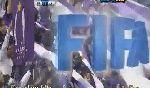 Sanfrecce Hiroshima vs. Al Ahly
