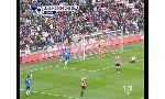 Sunderland 0 Chelsea 1