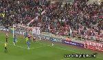 Sunderland vs. Chelsea (giải Ngoại Hạng Anh)