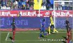 UD Levante Valencia vs. Mallorca