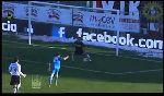 AC Cesena vs. Empoli
