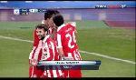 Panathinaikos Athens vs. Olympiakos Piraeus