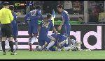 CF Rayados de Monterrey vs. Chelsea
