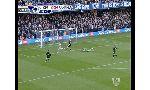QPR 0 Fulham 0