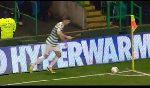 Celtic vs. Saint Mirren (giải Scotland)
