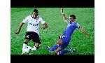 Corinthians 1-0 Chelsea (Xem highlights chung kết FIFA Club World Cup 16/12/2012)