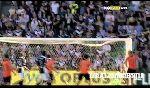 Melbourne Victory vs. Brisbane Roar (giải Australia)
