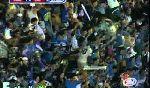 Emelec Guayaquil vs. Liga de Quito