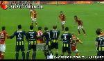 Galatasaray SK vs. Fenerbahce SK