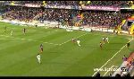 Kardemir DC Karabukspor vs. Sivasspor