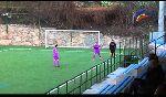 FC Encamp vs. CE Principat Andorra