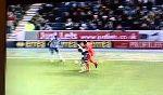 Brighton & Hove Albion vs. Millwall (giải Hạng Nhất Anh)