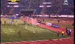 FAR Rabat vs. RCA Casablanca