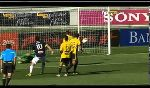Wellington Phoenix vs. Central Coast Mariners (giải Australia)