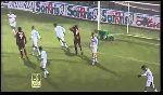 AS Cittadella vs. Empoli