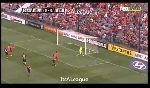 Adelaide United vs. Brisbane Roar (giải Australia)