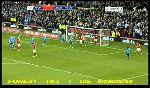 Nottingham Forest vs. Leeds United (giải Hạng Nhất Anh)