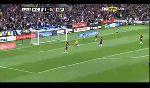 Melbourne Victory vs. Newcastle Jets (giải Australia)
