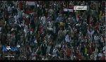 Qatar vs. Egypt (giải Giao Hữu ĐTQG)