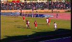 HUSA Agadir vs. WAC Casablanca