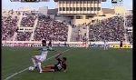 RCA Casablanca vs. RSB Berkane