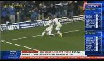 Leeds United vs. Bolton Wanderers (giải Hạng Nhất Anh)