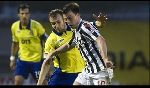 Saint Mirren vs. Kilmarnock (giải Scotland)