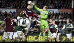 Heart of Midlothian vs. Hibernian (giải Scotland)