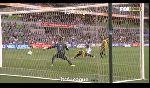 Melbourne Victory vs. Wellington Phoenix (giải Australia)