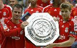 S nghip thng trm ca Jamie Carragher qua nh