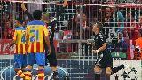 Đường đến Wembley của Bayern Munich