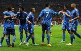7 điều rút ra từ chiến thắng hủy diệt của Real trước Galatasaray
