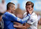 Những điểm nhấn vòng 6 Premier League: 'Máy làm bàn' Aaron Ramsey lại lên tiếng