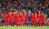 Suarez lập cú đúp, Liverpool gượng dậy mạnh mẽ