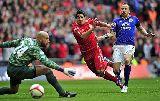 Chùm ảnh: 20 dự báo về Premier League mùa này (Phần 1)