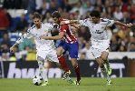 Chùm ảnh: 10 vấn đề của Real Madrid đang khiến Carlo Ancelotti đau đầu
